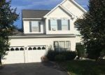 Foreclosed Home in Ashburn 20147 SNOWPOINT PL - Property ID: 4327775834