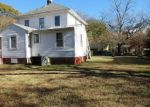 Foreclosed Home in Portsmouth 23707 FLORIDA AVE - Property ID: 4327776257