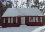 Foreclosed Home in North Berwick 03906 GOVERNOR GOODWIN RD - Property ID: 4327778900