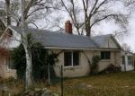 Foreclosed Home in Pleasant Grove 84062 W 9950 N - Property ID: 4327798156
