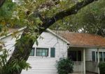 Foreclosed Home in Gilmer 75644 N BLEDSOE ST - Property ID: 4327809996