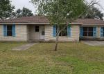 Foreclosed Home in Sandia 78383 HIGHWAY 359 - Property ID: 4327813493