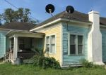 Foreclosed Home in Refugio 78377 HUFF ST - Property ID: 4327822695