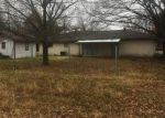 Foreclosed Home in Cooper 75432 SOUTHLAKE ST - Property ID: 4327827953