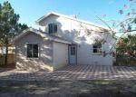 Foreclosed Home in El Paso 79938 TIERRA BUENA DR - Property ID: 4327830571