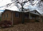 Foreclosed Home in Strawberry Plains 37871 ANDREW JOHNSON HWY - Property ID: 4327840194