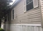 Foreclosed Home in Maryville 37803 CARPENTERS SCHOOL RD - Property ID: 4327846336