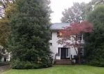 Foreclosed Home in Akron 44313 JEFFERSON AVE - Property ID: 4327871298