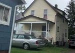 Foreclosed Home in Canton 44705 BERNICE CT NE - Property ID: 4327882697