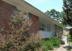 Foreclosed Home in Anderson 29625 DUNHILL DR - Property ID: 4327889700