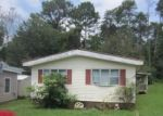 Foreclosed Home in Gainesville 30506 WATERWOOD DR - Property ID: 4327892319