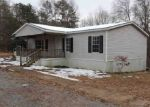 Foreclosed Home in Gaffney 29340 JASON OWENSBY DR - Property ID: 4327898455