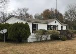 Foreclosed Home in Tennille 31089 VILLAGE ST - Property ID: 4327900203
