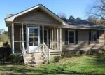 Foreclosed Home in Adrian 31002 S POPLAR ST - Property ID: 4327901972