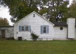 Foreclosed Home in Belleville 62226 N 30TH ST - Property ID: 4327950579