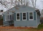 Foreclosed Home in Brockton 02301 ETTRICK ST - Property ID: 4327966792