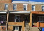 Foreclosed Home in Philadelphia 19142 WHEELER ST - Property ID: 4327978159