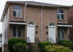 Foreclosed Home in Allentown 18102 W TREMONT ST - Property ID: 4327984290
