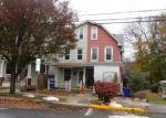 Foreclosed Home in Lemoyne 17043 BOSLER AVE - Property ID: 4328001827