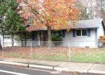 Foreclosed Home in Molalla 97038 E 5TH ST - Property ID: 4328025468
