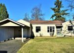 Foreclosed Home in Eugene 97402 W 18TH AVE - Property ID: 4328031606