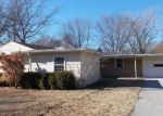 Foreclosed Home in Bartlesville 74006 EAST DR - Property ID: 4328036864