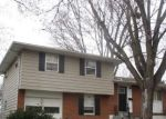 Foreclosed Home in Columbus 43229 BOURKE RD - Property ID: 4328047817