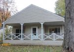 Foreclosed Home in Hubbard 44425 PARISH AVE - Property ID: 4328057440