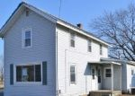 Foreclosed Home in Findlay 45840 MORRICAL BLVD - Property ID: 4328058313