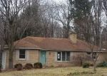 Foreclosed Home in East Liverpool 43920 MCDONALD ST - Property ID: 4328059636