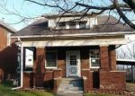 Foreclosed Home in Zanesville 43701 SOUTHARD AVE - Property ID: 4328068842