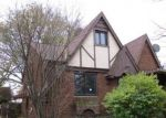 Foreclosed Home in Cleveland 44111 MERRIMEADE DR - Property ID: 4328072332