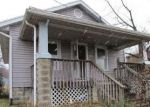 Foreclosed Home in Miamisburg 45342 N HEINCKE RD - Property ID: 4328074522