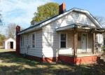 Foreclosed Home in Graham 27253 E PARKER ST - Property ID: 4328093801
