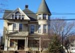 Foreclosed Home in New Haven 06511 SHERMAN AVE - Property ID: 4328160813