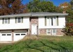 Foreclosed Home in Eldon 65026 COLONIAL RD - Property ID: 4328235704