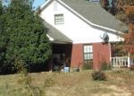 Foreclosed Home in Water Valley 38965 COUNTY ROAD 369 - Property ID: 4328251913