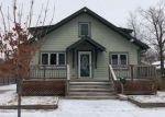 Foreclosed Home in Redwood Falls 56283 E BROADWAY ST - Property ID: 4328260217