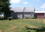 Foreclosed Home in Caro 48723 LUDER RD - Property ID: 4328272487