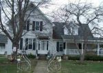 Foreclosed Home in Lexington 48450 UNION ST - Property ID: 4328283882