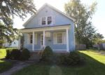 Foreclosed Home in Bay City 48708 HINE ST - Property ID: 4328288699
