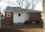 Foreclosed Home in Roseville 48066 PARK ST - Property ID: 4328291767