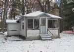 Foreclosed Home in Baldwin 49304 WOLF LAKE DR - Property ID: 4328292189