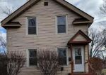 Foreclosed Home in Three Rivers 49093 4TH ST - Property ID: 4328293510