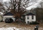 Foreclosed Home in Holland 49424 JACKLYN DR - Property ID: 4328295254