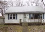 Foreclosed Home in Grand Haven 49417 S FERRY ST - Property ID: 4328296126