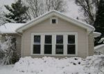 Foreclosed Home in Kalamazoo 49008 HUTCHINSON ST - Property ID: 4328304904