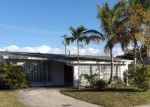 Foreclosed Home in Miami 33157 SW 89TH AVE - Property ID: 4328318927
