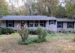 Foreclosed Home in Goldsboro 21636 DRAPERS MILL RD - Property ID: 4328332939