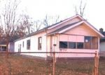 Foreclosed Home in Indianapolis 46201 N GLADSTONE AVE - Property ID: 4328344758